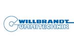 Willbrandy